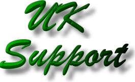 How To - UK Computer Support